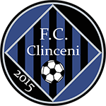 Emblema Club - Academica Clinceni