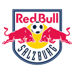 Emblema Club - FC Red Bull Salzburg