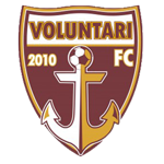 Emblema Club - FC Voluntari