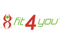 logo-fyt4you