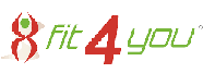fit4you-logo