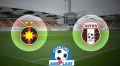 Rezumat Video - FCSB – Astra 1-0 (0-0)